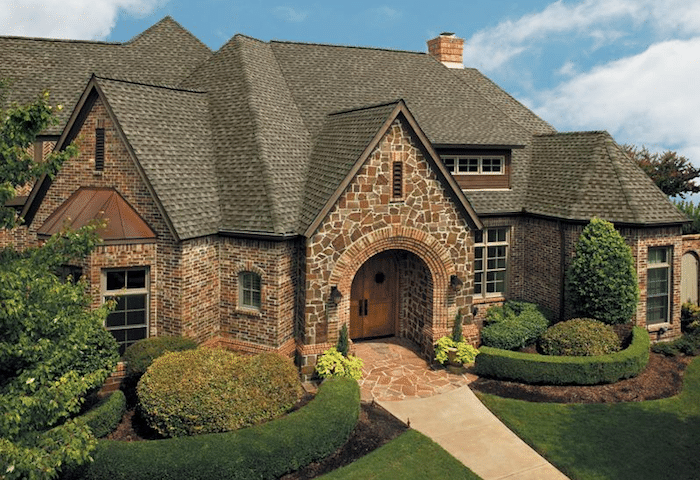 Jacksonville Roofing Company Jax Residential Roofers