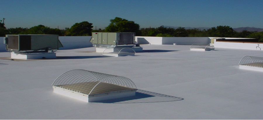 Commercial Roofing Quotes In Jacksonville Fl
